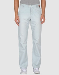 Polo Jeans Company Casual Pants Sky Blue