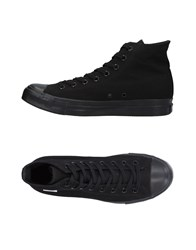 Undercover Footwear High Tops And Sneakers