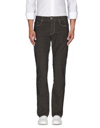 Armata Di Mare Trousers Casual Trousers Men Lead