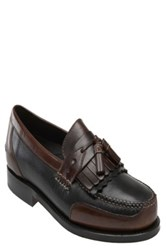 Neil M 'Murphy' Loafer Wide Width Available Black