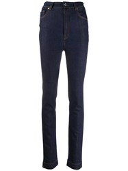 Dolce And Gabbana Slim Fit Jeans 60