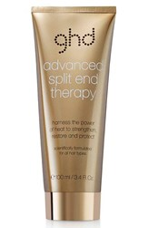 Ghd Advanced Split End Therapy No Color