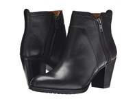 Sofft West Black Messa Women's Boots