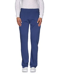 Stussy Trousers Casual Trousers Men Pastel Blue
