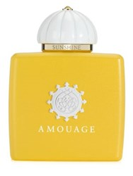 Amouage Sunshine Woman Eau De Parfum 3.4 Oz. No Color