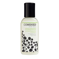 Cowshed Cow Slip Hand Gel 50Ml