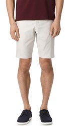Theory Jake Shorts Light Stone