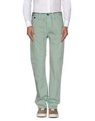 Paul Smith Jeans Trousers Casual Trousers Men