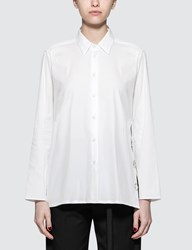 Alyx Levy Shirt Dress