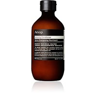 Aesop Women's Nurturing Conditioner 200Ml No Color