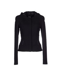 Versus Coats And Jackets Jackets Women