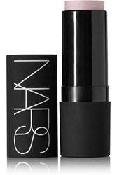 Nars The Multiple Luxor