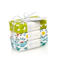 Mistral Fresh Soap Set No Color