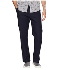 Globe G6 Appleyard Rage Pants Midnight Navy Casual Pants Blue