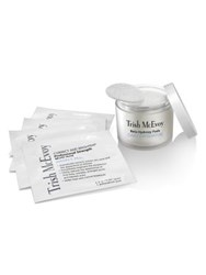 Trish Mcevoy Correct And Brighten Daily Weekly Professional Peel System No Color