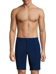 Polo Ralph Lauren All Day Beach Classic Fit Shorts Navy
