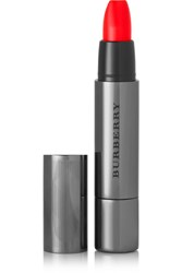 Burberry Beauty Full Kisses Military Red No.553