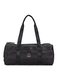 Eleven Paris Karl Is My Father Jogger Bag Black