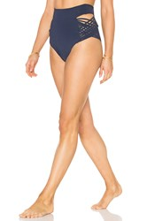 Clube Bossa Berwind Bottom Navy