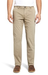 Tommy Bahama Men's Montana Chinos