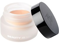 Beauty Is Life Women's Camouflage Concealer Nude