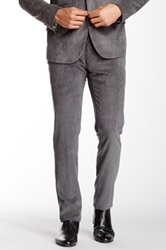 Antony Morato Dress Slacks Gray