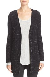 Rag And Bone Women's Tamara Cashmere Cardigan