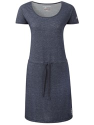 Craghoppers Nosilife Bailly Dress Navy