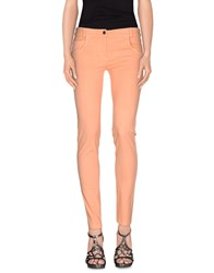 Tricot Chic Jeans Apricot