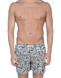 Macchia J Swimwear Swimming Trunks Men