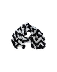 Class Roberto Cavalli Accessories Oblong Scarves Women