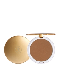 Xen Tan Xen Tan Perfect Bronze Sheer Powder Bronzer 12G Perfectbronze