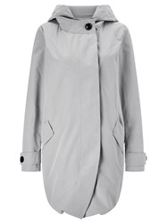 Numph Numph New Morgan Raincoat Drizzle