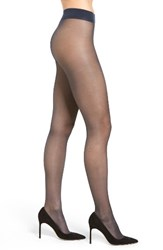fe5771f41d Save. Oroblu Women's 'Repos 70' Control Top Pantyhose Blue