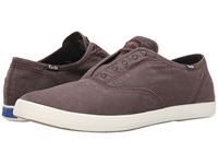 Keds Chillax Java Brown Men's Slip On Shoes