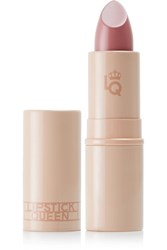 Lipstick Queen Nothing But The Nudes Nothing But The Truth Beige