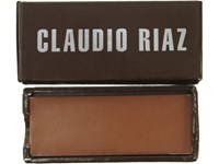 Claudio Riaz Women's Eye And Face Conceal Brown