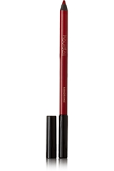 Hourglass Panoramic Long Wear Lip Pencil Icon