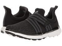 Adidas Climacool Knit Core Black Dark Grey Core Black Women's Golf Shoes