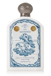 Buly 1803 Body Lotion Scottish Lichen Colorless
