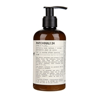 Le Labo 'Patchouli 24' Body Lotion