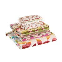 Missoni Home Josephine Towel 5 Piece Set