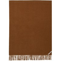 Acne Studios Brown Canada New Scarf