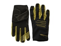 Pearl Izumi Summit Glove Ecru Olive Cycling Gloves Black
