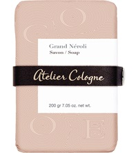 Atelier Cologne Grand Neroli Soap 200G