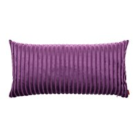 Missoni Home Coomba Cushion T49 30X60cm