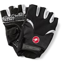 Castelli Arenberg Gel Gloves Black
