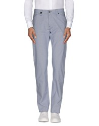 Nicwave Casual Pants Pastel Blue