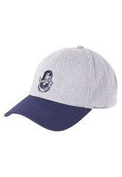 Cayler And Sons Cap Grey
