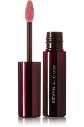 Kevyn Aucoin The Sensual Lip Satin Cashmere